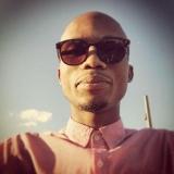 Tshebetso DJ's Avatar