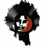 kgahlego_mokoena's Avatar
