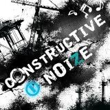 ConstructiveNoize