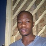 Cingwane's Avatar