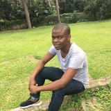Kwenziwa's Avatar