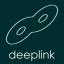 Deeplinkpro