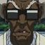 mburembura's Avatar