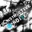 ConstructiveNoize's Avatar