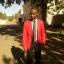 Sifiso Shabalala's Avatar