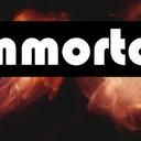 immortaL617