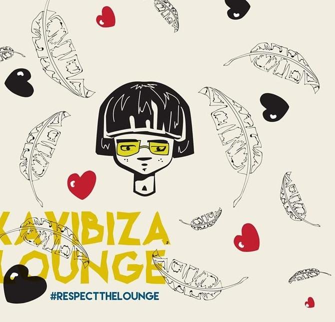 Kayibiza LOunge