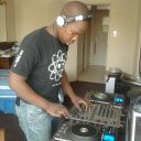 Deep house is My first Wife,it doesn't disapoint me when i want it i get it!!