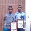 soulful dj award
