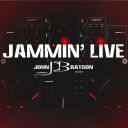 Jammin Live April Mix