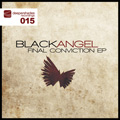 Final Conviction EP