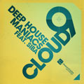 Deep House Maniacs feat. Siba - Cloud 9 - Deeper Shades Recordings 030