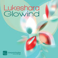 Glowind Cover
