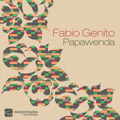 Papawenda Cover