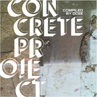 Concrete Project - Mahasa Music