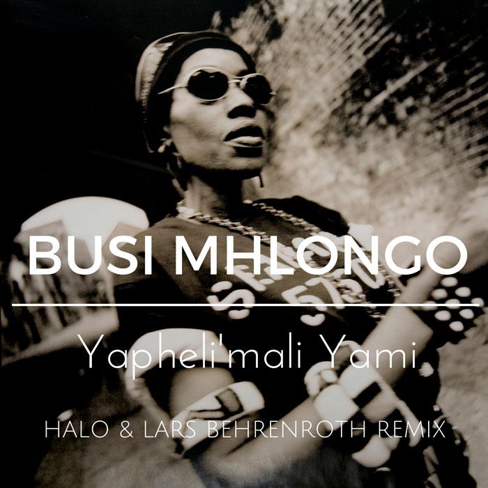 House music forever busi mhlongo yapheli 39 mali yami for House music remix