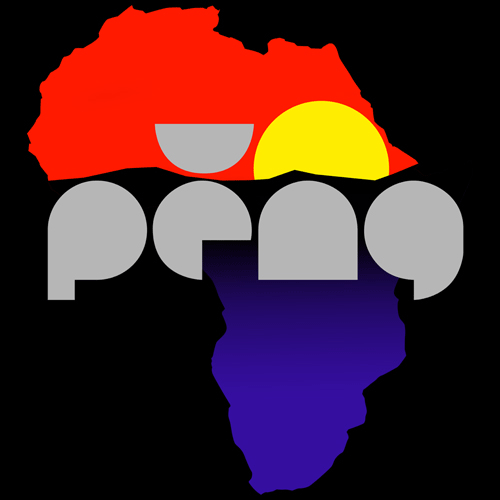 Peng Africa Records